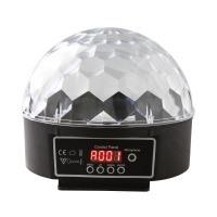 Светодиодный диско шар LED Magic Ball Ligh