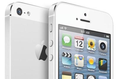 Подешевеет ли iPhone 5