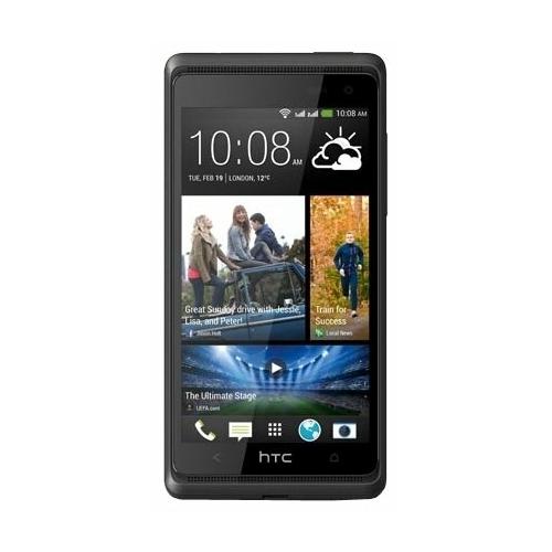 Смартфон средней ценовой категории — HTC Desire 600