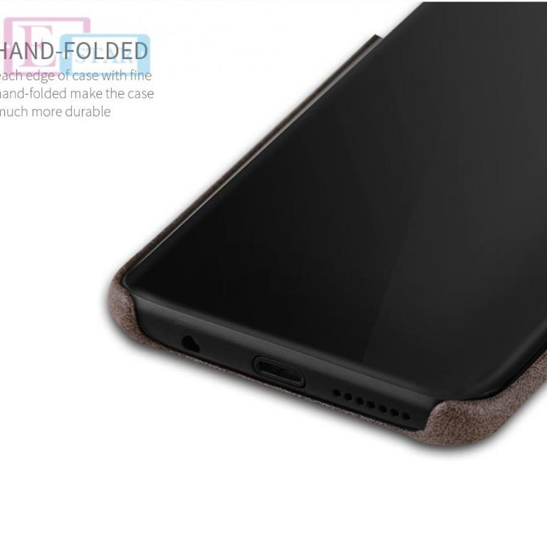 Специальные чехлы для гармоничного использования Galaxy Tab 2 10.1 P5100