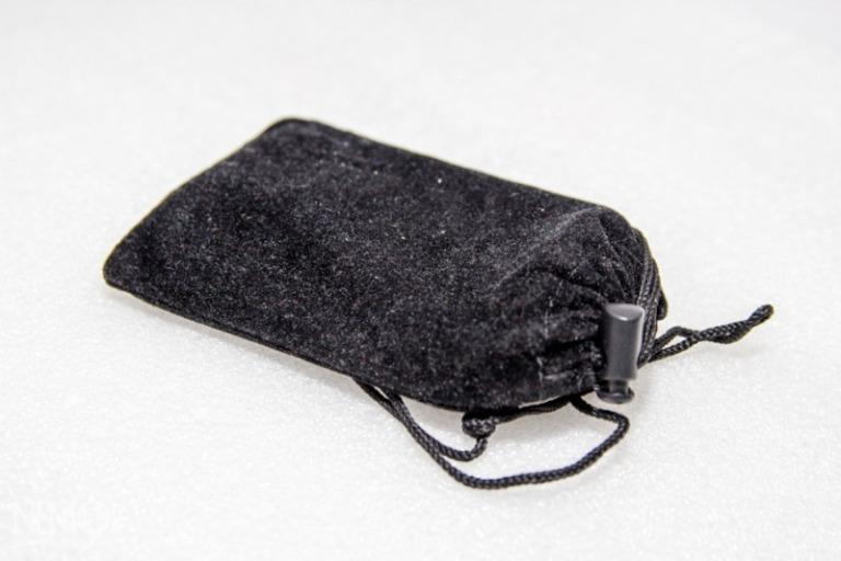 USB-грелка не даст замерзнуть в холодные дни