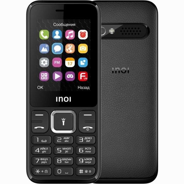 Чего-то не хватает: выбираем аксессуары для мобильного телефона