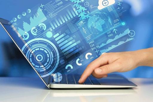 Что нам известно о цифровой индикации