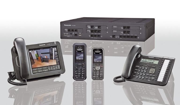 IP-телефония – выбор современного человека