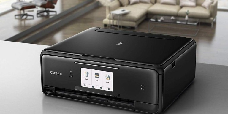 Как выбрать самый экономный принтер?