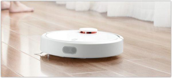 Хороший робот пылесос — какой он?