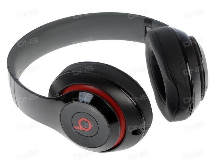 Наушники Битс Аудио. Цена соответствует качеству