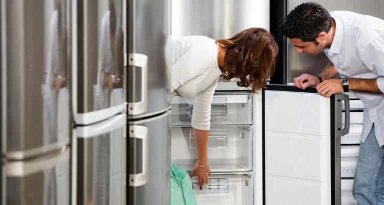 Несколько полезных советов по выбору холодильного оборудования